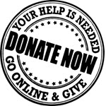 donate to Valley Service Center