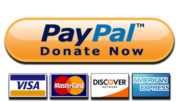 donate to valley service center using paypal