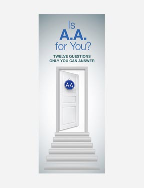 is aa for you